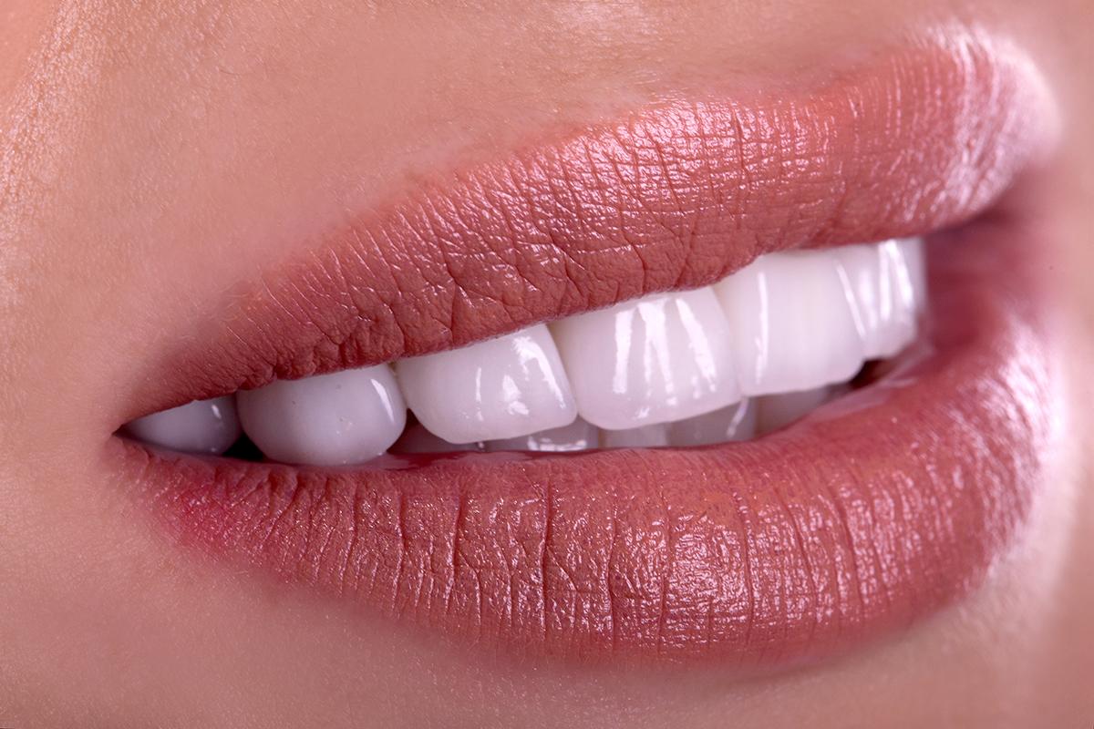 restorative dentistry Westford MA