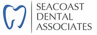 Seacoast Dental Associates